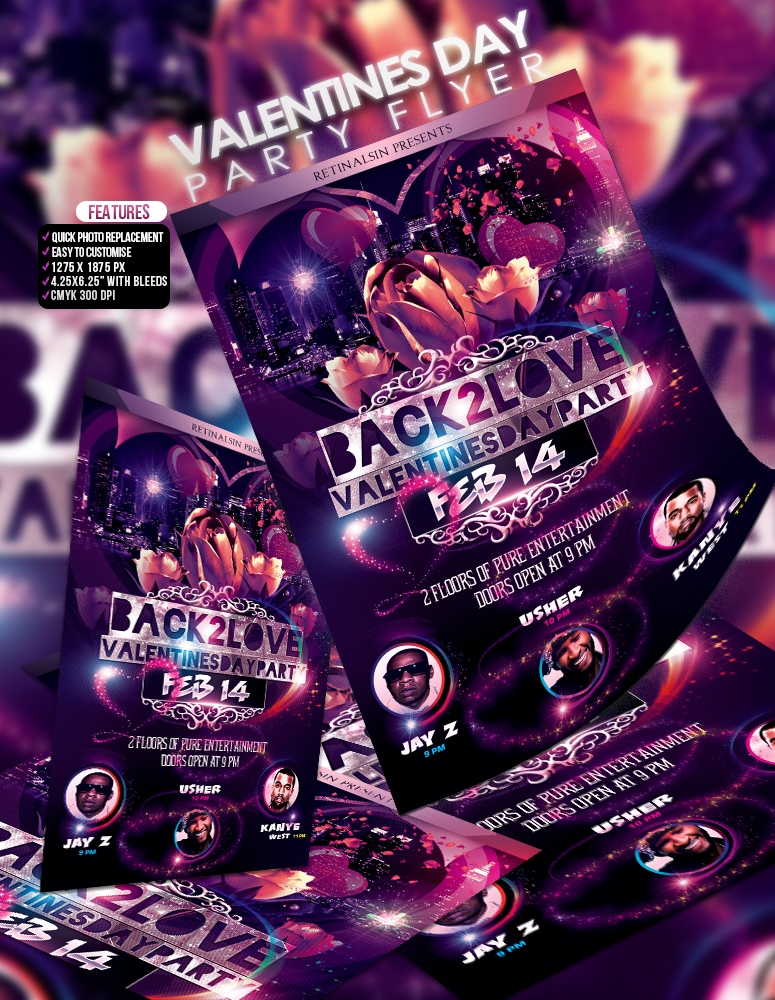 Psd Flyer Templates further Design also Cult Clubs 12 Legendary Venues Across The World furthermore Foothill High School Event Center additionally Stock Photography Lost Dancing Santa Claus Demolished Christmas Image27501812. on dance room design
