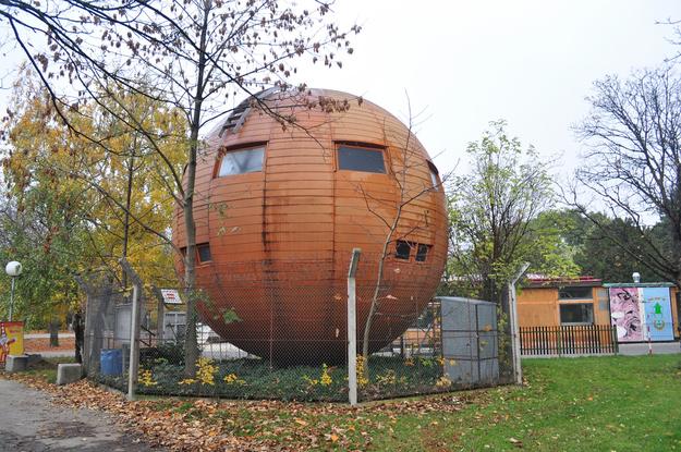 strangest-buildings-005