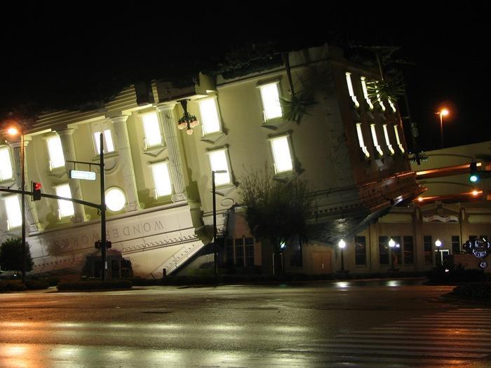 strangest-buildings-010
