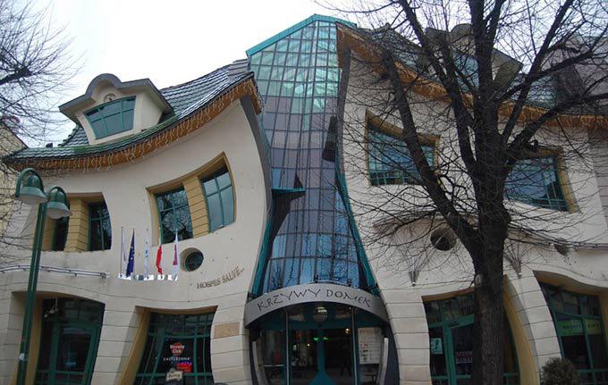 strangest-buildings-012