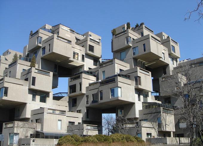 strangest-buildings-018