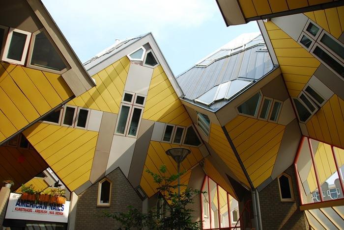 strangest-buildings-022