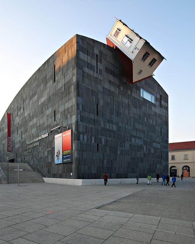 strangest-buildings-028