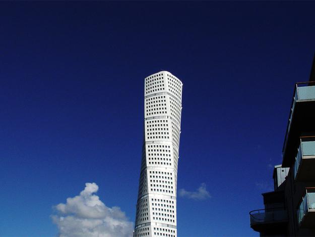 strangest-buildings-029