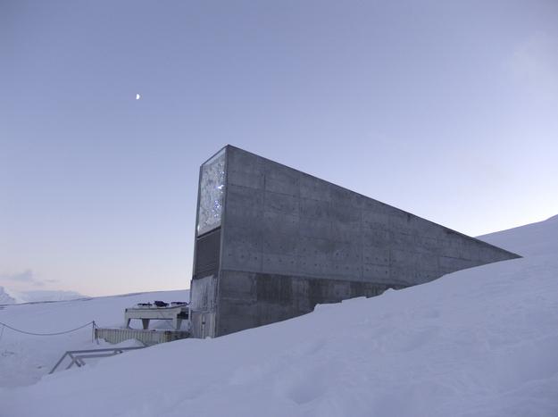 strangest-buildings-035
