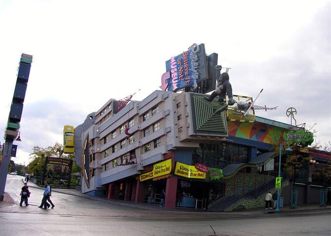 strangest-buildings-041