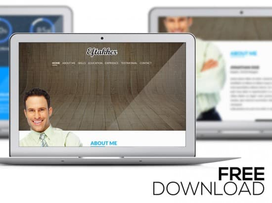 web-design-psd-freebies-001