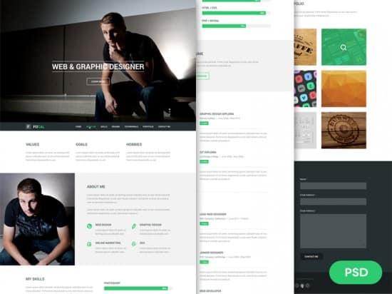 web-design-psd-freebies-004