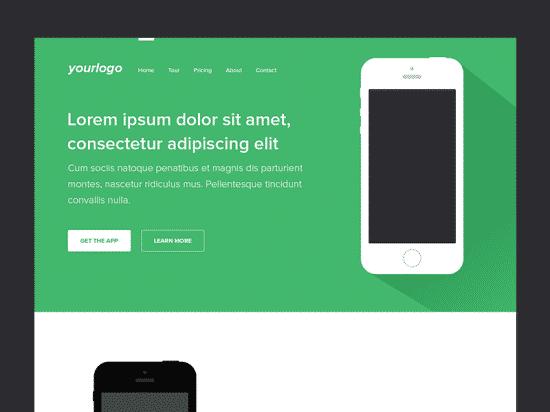web-design-psd-freebies-016