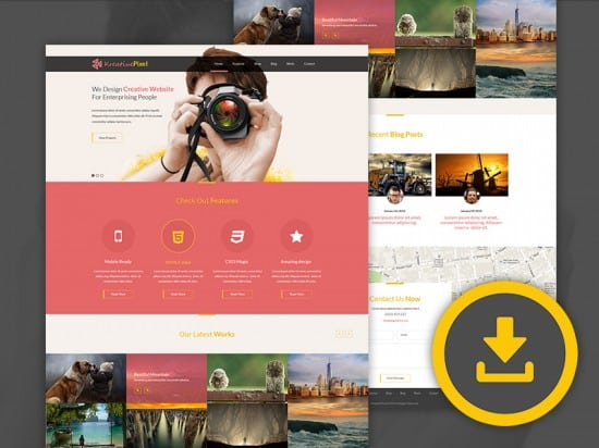 web-design-psd-freebies-018