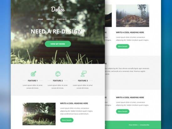 web-design-psd-freebies-020