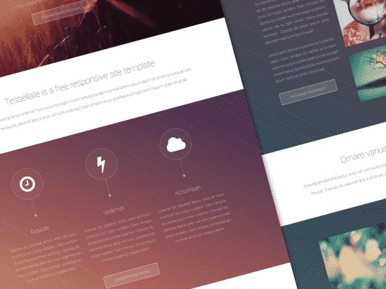 web-design-psd-freebies-021