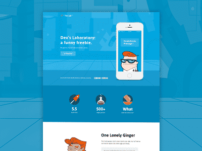 web-design-psd-freebies-024