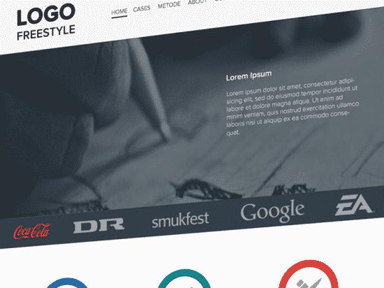 web-design-psd-freebies-026