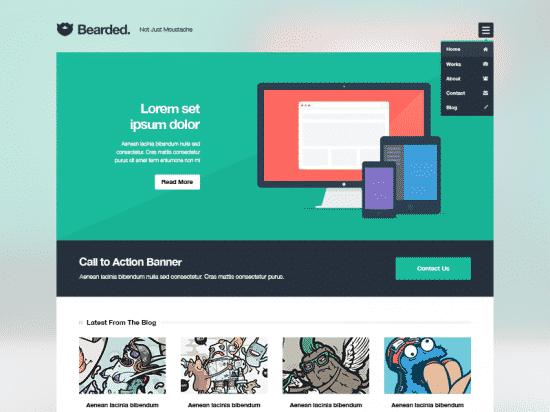 web-design-psd-freebies-027