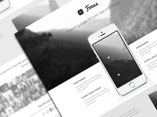 web-design-psd-freebies-029