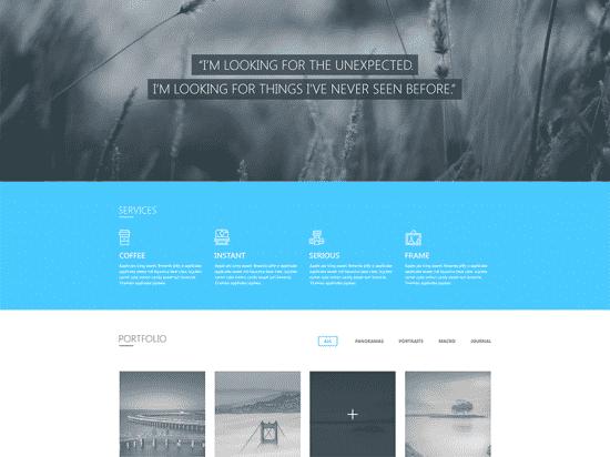 web-design-psd-freebies-03