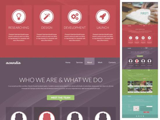 web-design-psd-freebies-033