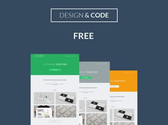 web-design-psd-freebies-035