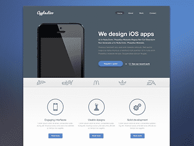 web-design-psd-freebies-037