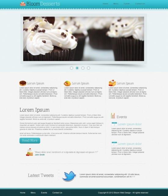 web-design-psd-freebies-039