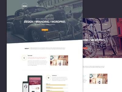 web-design-psd-freebies-042