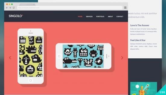 web-design-psd-freebies-2