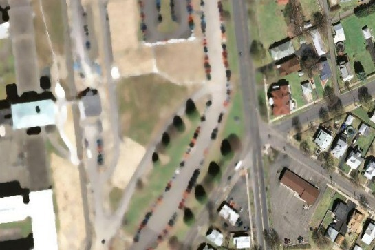 Places-Google-Maps-Won't-Let-You-See-006