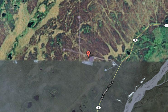 Places-Google-Maps-Won't-Let-You-See-009