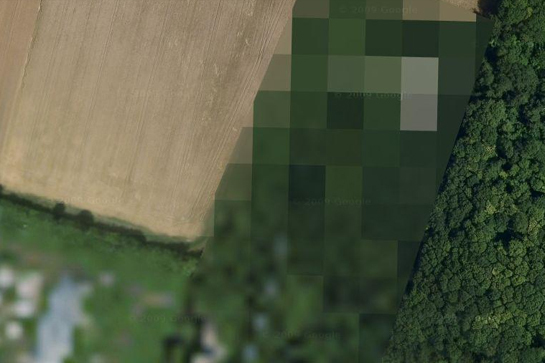 Places-Google-Maps-Won't-Let-You-See-012