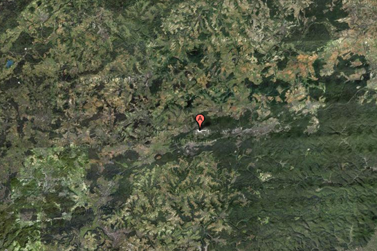 Places-Google-Maps-Won't-Let-You-See-018