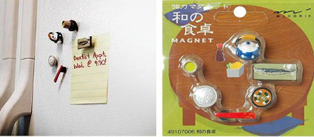 fridge-magnets-002