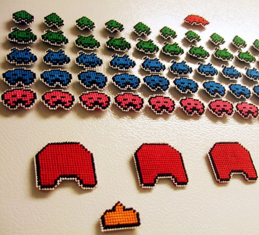 fridge-magnets-012
