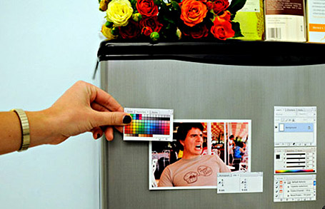 fridge-magnets-015