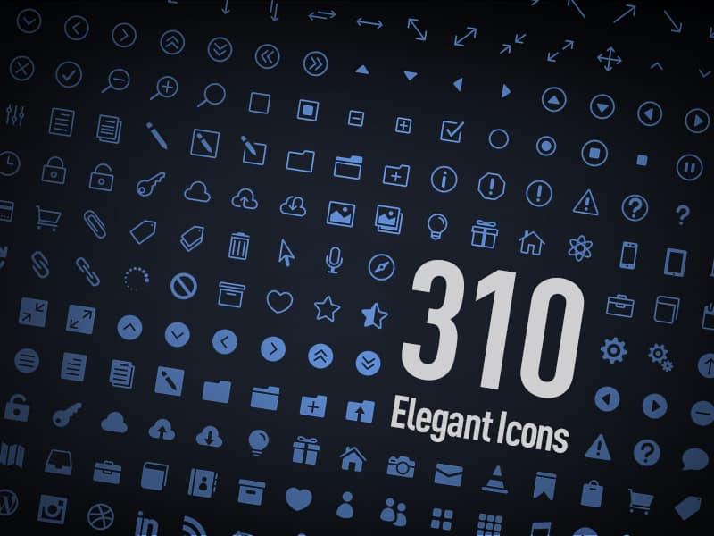 icon-fonts-005