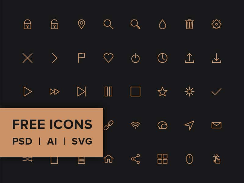 icon-fonts-007