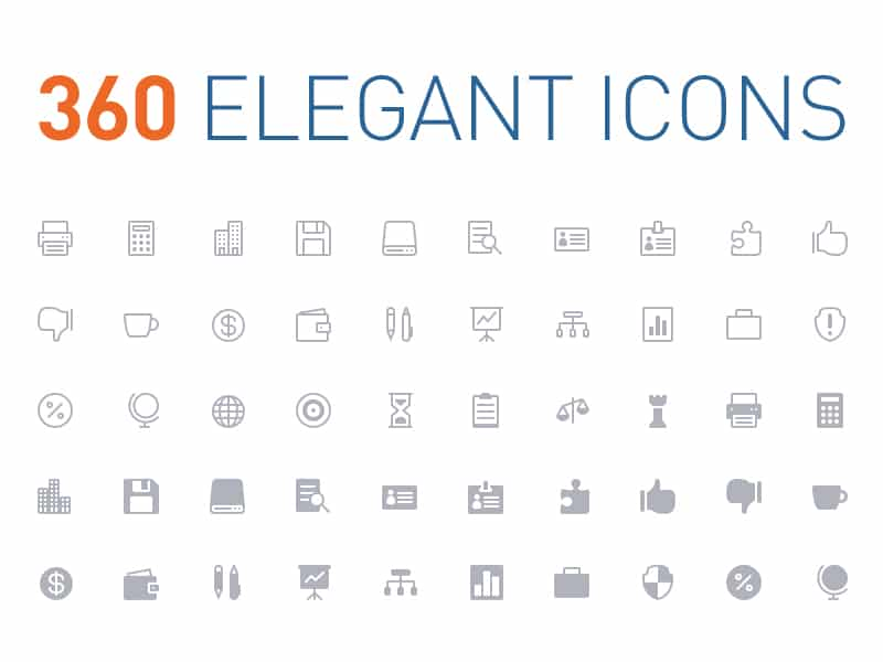 icon-fonts-008