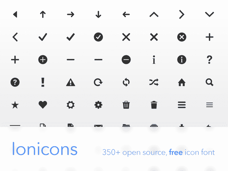 icon-fonts-010
