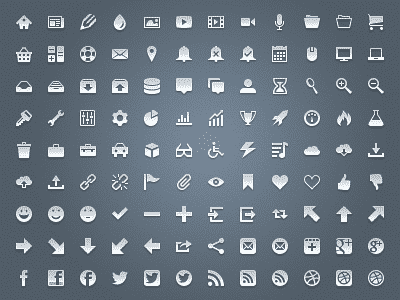icon-fonts-011