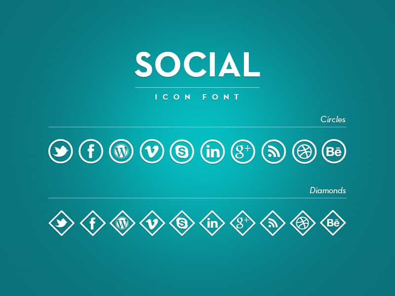 icon-fonts-015