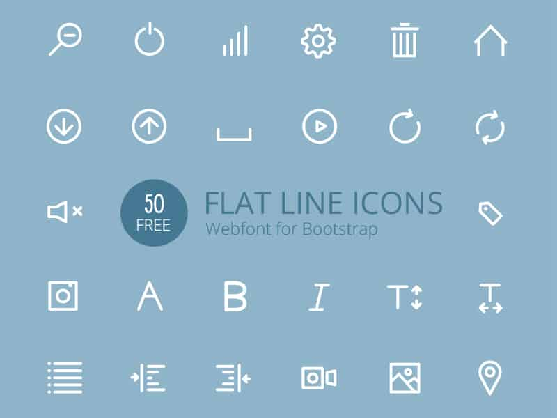 icon-fonts-018