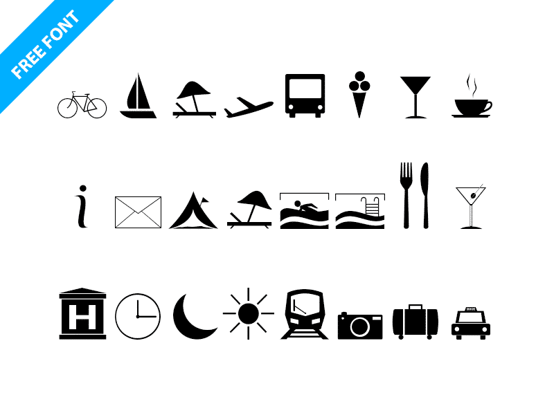 icon-fonts-023
