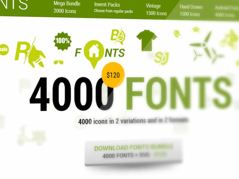 icon-fonts-025