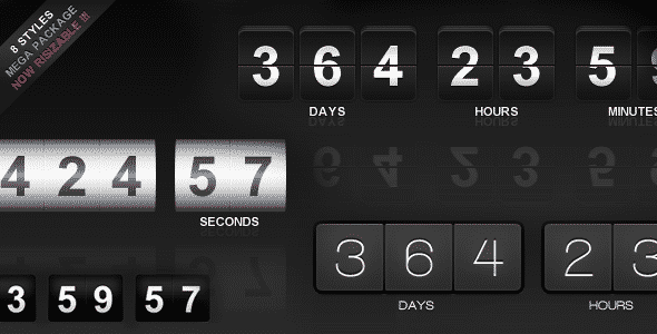 jquery-countdown-plugins-001