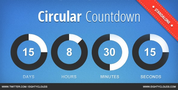 jquery-countdown-plugins-002