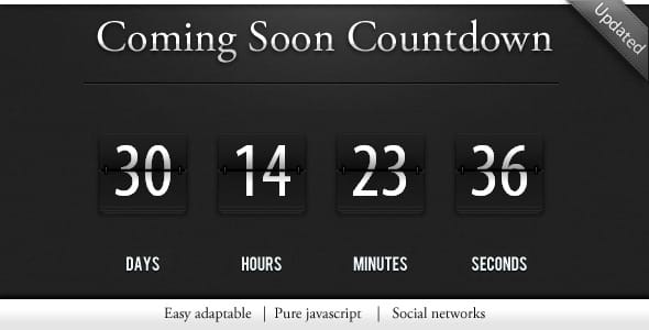 jquery-countdown-plugins-003