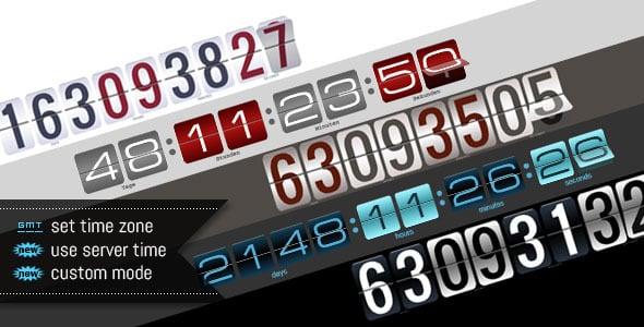 jquery-countdown-plugins-005