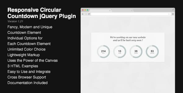 jquery-countdown-plugins-006