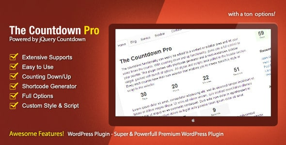 jquery-countdown-plugins-008