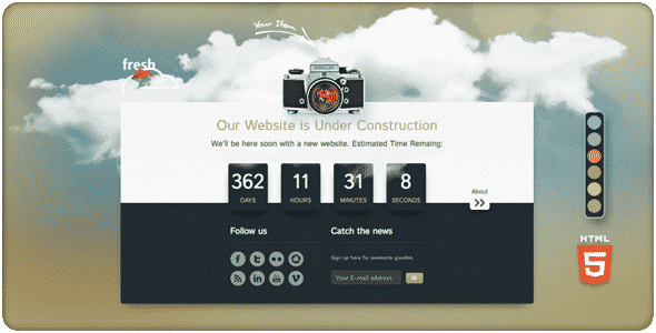 jquery-countdown-plugins-009